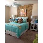 50 Beautiful Bedroom Design Ideas for Kids (39)