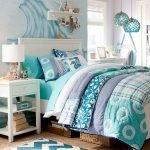 50 Beautiful Bedroom Design Ideas for Kids (4)
