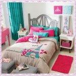 50 Beautiful Bedroom Design Ideas for Kids (45)