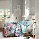 50 Beautiful Bedroom Design Ideas for Kids (47)