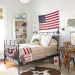 50 Beautiful Bedroom Design Ideas for Kids (48)