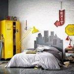 50 Beautiful Bedroom Design Ideas for Kids (5)