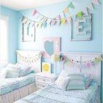 50 Beautiful Bedroom Design Ideas for Kids (50)