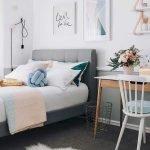 50 Beautiful Bedroom Design Ideas for Kids (6)