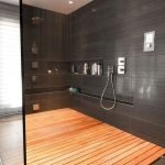 50 Cozy Bathroom Design Ideas for Small Space in Your Home (8)