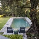 50 Gorgeous Small Swimming Pool Ideas for Small Backyard (12)