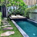 50 Gorgeous Small Swimming Pool Ideas for Small Backyard (15)