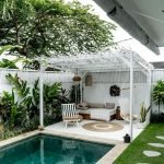 50 Gorgeous Small Swimming Pool Ideas for Small Backyard (17)