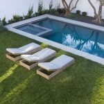 50 Gorgeous Small Swimming Pool Ideas for Small Backyard (18)