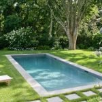 50 Gorgeous Small Swimming Pool Ideas for Small Backyard (19)