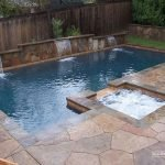 50 Gorgeous Small Swimming Pool Ideas for Small Backyard (26)