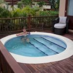 50 Gorgeous Small Swimming Pool Ideas for Small Backyard (33)