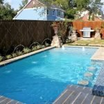 50 Gorgeous Small Swimming Pool Ideas for Small Backyard (35)