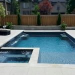 50 Gorgeous Small Swimming Pool Ideas for Small Backyard (37)