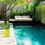 50 Gorgeous Small Swimming Pool Ideas for Small Backyard (38)