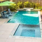 50 Gorgeous Small Swimming Pool Ideas for Small Backyard (41)