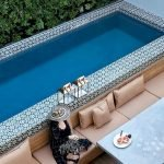 50 Gorgeous Small Swimming Pool Ideas for Small Backyard (42)