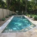 50 Gorgeous Small Swimming Pool Ideas for Small Backyard (46)