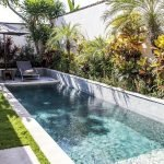 50 Gorgeous Small Swimming Pool Ideas for Small Backyard (47)