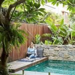 50 Gorgeous Small Swimming Pool Ideas for Small Backyard (50)