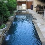 50 Gorgeous Small Swimming Pool Ideas for Small Backyard (7)