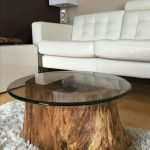 55 Awesome Furniture Living Room Table Design Ideas (50)