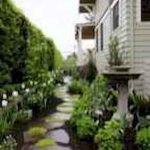 55 Fantastic Garden Path and Walkway Design Ideas (11)