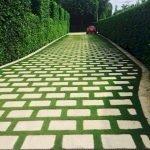 55 Fantastic Garden Path and Walkway Design Ideas (15)
