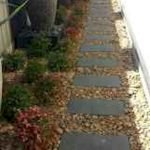 55 Fantastic Garden Path and Walkway Design Ideas (20)