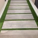 55 Fantastic Garden Path and Walkway Design Ideas (31)