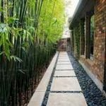 55 Fantastic Garden Path and Walkway Design Ideas (34)