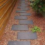55 Fantastic Garden Path and Walkway Design Ideas (37)