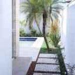 55 Fantastic Garden Path and Walkway Design Ideas (4)