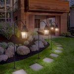 55 Fantastic Garden Path and Walkway Design Ideas (40)