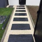 55 Fantastic Garden Path and Walkway Design Ideas (42)