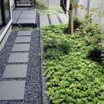 55 Fantastic Garden Path and Walkway Design Ideas (46)