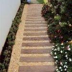 55 Fantastic Garden Path and Walkway Design Ideas (55)