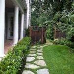 55 Fantastic Garden Path and Walkway Design Ideas (9)