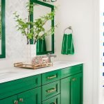 65 Gorgeous Colorful Bathroom Design and Remodel Ideas (13)