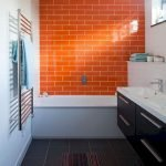 65 Gorgeous Colorful Bathroom Design and Remodel Ideas (16)