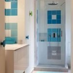 65 Gorgeous Colorful Bathroom Design and Remodel Ideas (37)