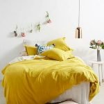 70 Awesome Colorful Bedroom Design Ideas and Remodel (12)