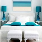 70 Awesome Colorful Bedroom Design Ideas And Remodel (13)
