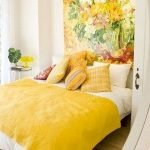 70 Awesome Colorful Bedroom Design Ideas and Remodel (21)