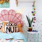 70 Awesome Colorful Bedroom Design Ideas and Remodel (5)
