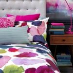 70 Awesome Colorful Bedroom Design Ideas And Remodel (52)