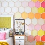 70 Awesome Colorful Bedroom Design Ideas And Remodel (55)