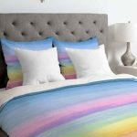 70 Awesome Colorful Bedroom Design Ideas And Remodel (62)