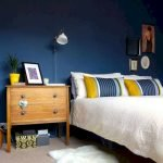 70 Awesome Colorful Bedroom Design Ideas and Remodel (64)