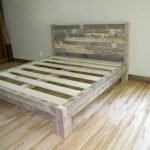 75 Best Wood Furniture Projects Bedroom Design Ideas (2)